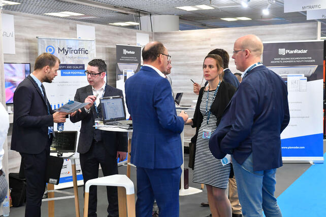 MAPIC 2018_cannes_MyTraffic