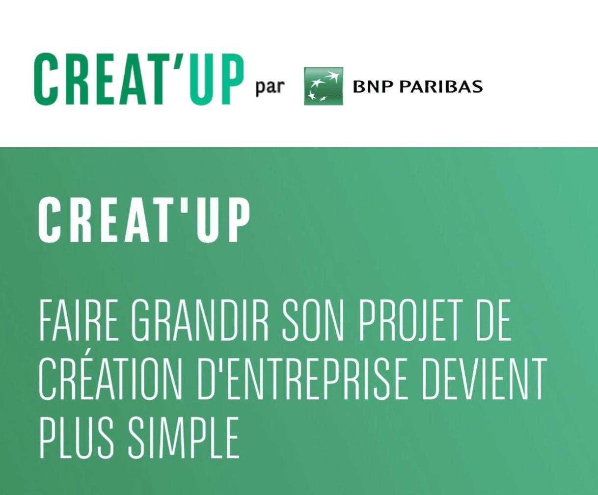 Creat'up-min